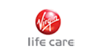 Virgin Life Care