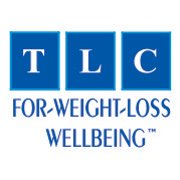 TLC Diet Program